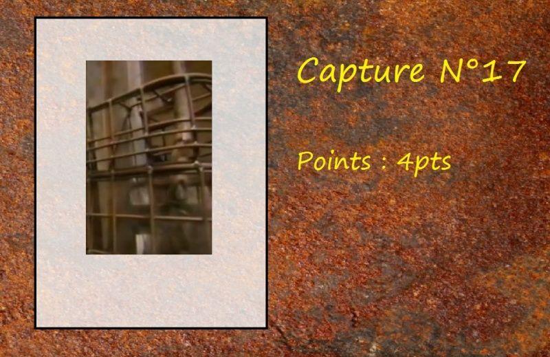 La Capture d'Image - Jeu à durée indéterminée  - Page 4 Capt1710