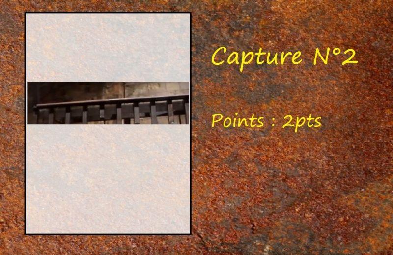 La Capture d'Image - Jeu à durée indéterminée  Capt211