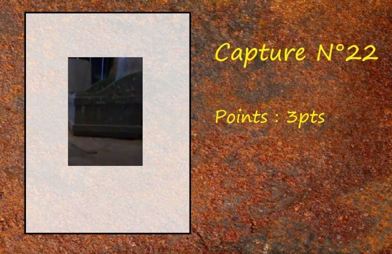 La Capture d'Image - Jeu à durée indéterminée  - Page 5 Capt2210