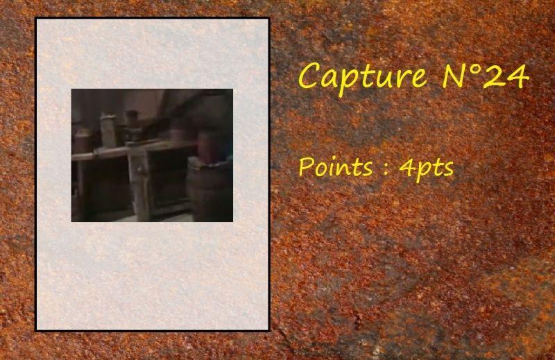 La Capture d'Image - Jeu à durée indéterminée  - Page 5 Capt2410