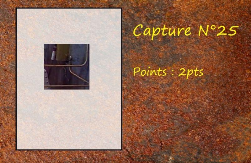 La Capture d'Image - Jeu à durée indéterminée  - Page 6 Capt2510