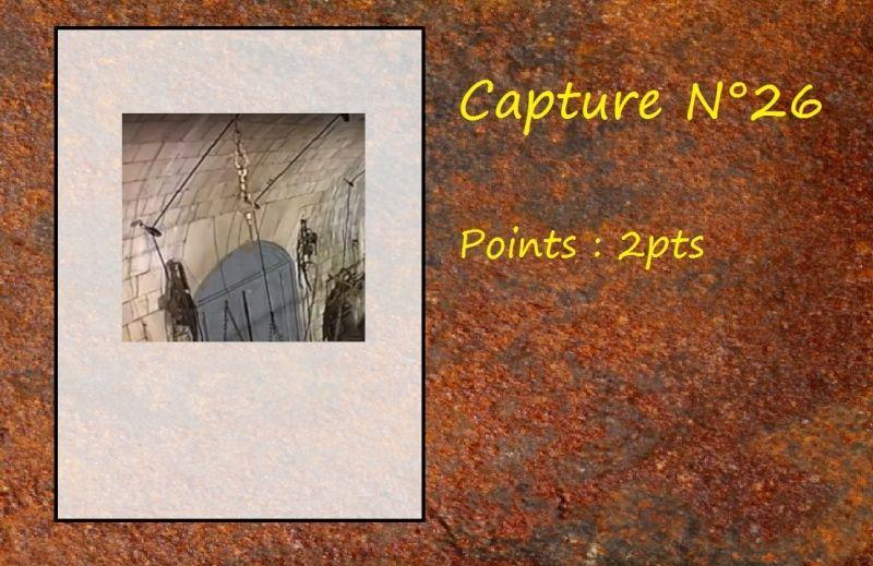 La Capture d'Image - Jeu à durée indéterminée  - Page 6 Capt2610