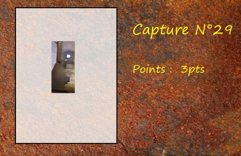 La Capture d'Image - Jeu à durée indéterminée  - Page 6 Capt2910