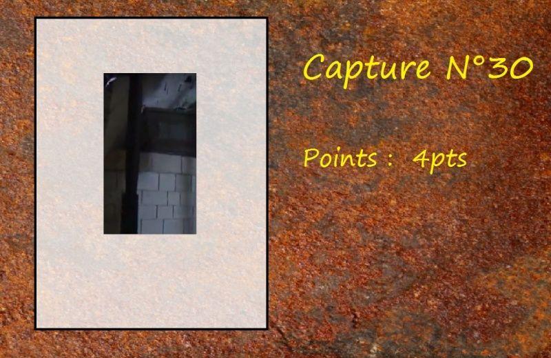 La Capture d'Image - Jeu à durée indéterminée  - Page 6 Capt3010