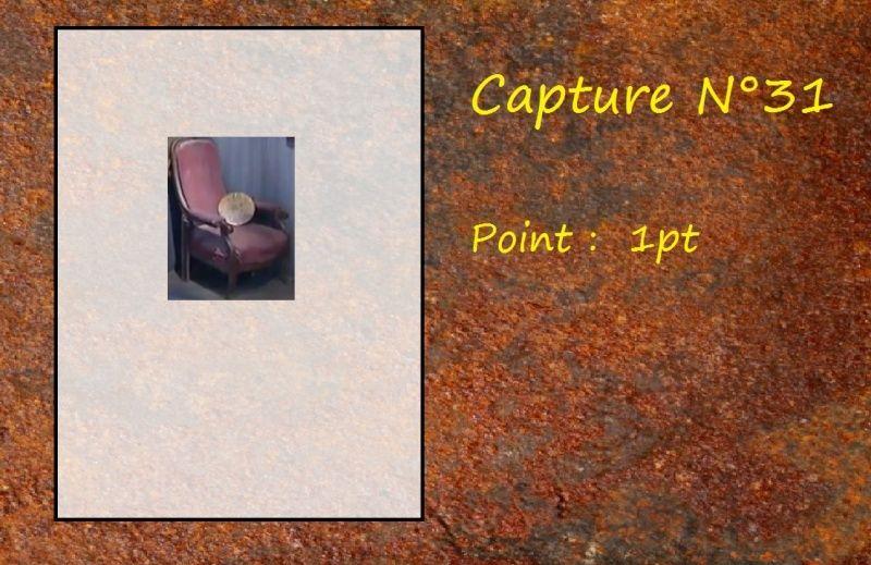 La Capture d'Image - Jeu à durée indéterminée  - Page 6 Capt3110