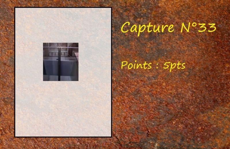 La Capture d'Image - Jeu à durée indéterminée  - Page 7 Capt3310