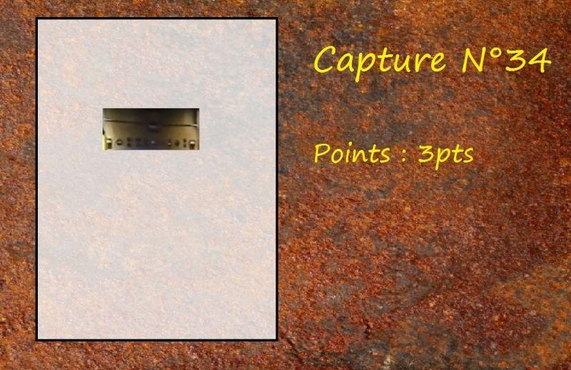 La Capture d'Image - Jeu à durée indéterminée  - Page 7 Capt3410