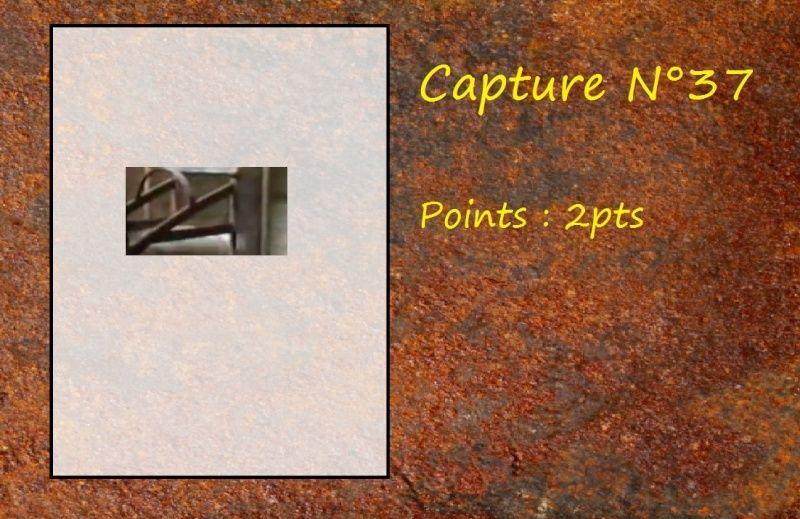 La Capture d'Image - Jeu à durée indéterminée  - Page 8 Capt3710