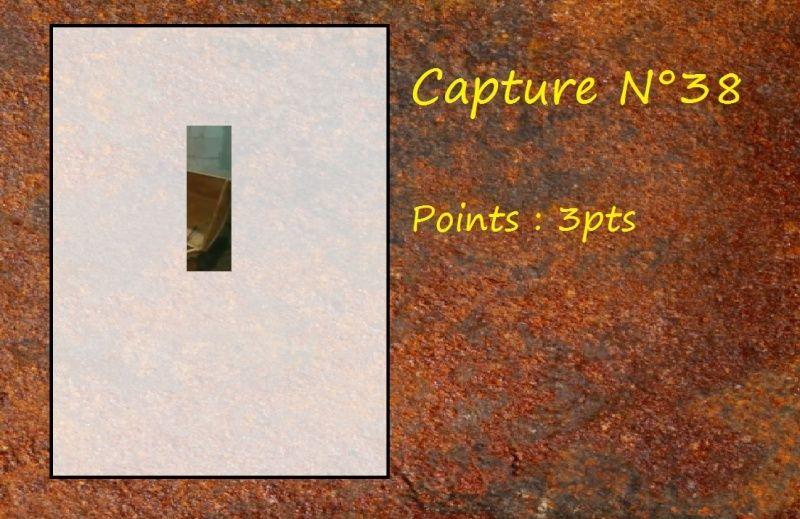 La Capture d'Image - Jeu à durée indéterminée  - Page 8 Capt3811