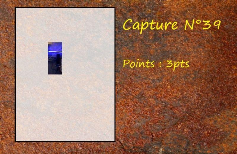 La Capture d'Image - Jeu à durée indéterminée  - Page 8 Capt3910