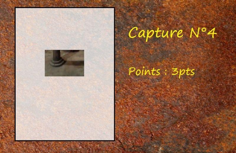 La Capture d'Image - Jeu à durée indéterminée  Capt410
