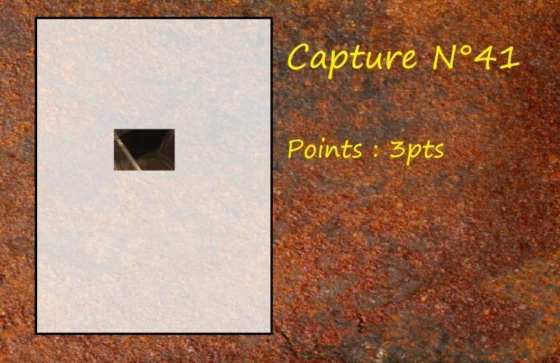 La Capture d'Image - Jeu à durée indéterminée  - Page 8 Capt4110