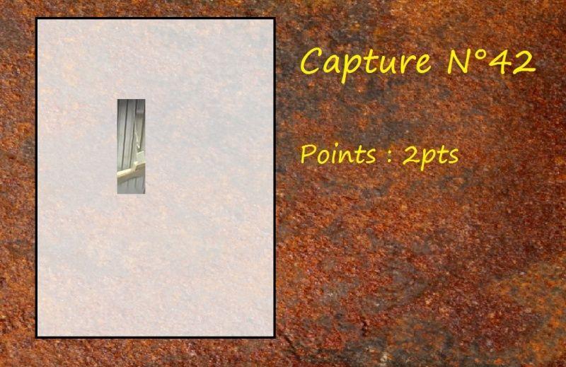 La Capture d'Image - Jeu à durée indéterminée  - Page 9 Capt4210