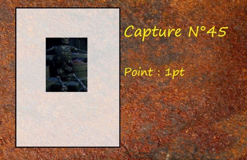 La Capture d'Image - Jeu à durée indéterminée  - Page 9 Capt4510