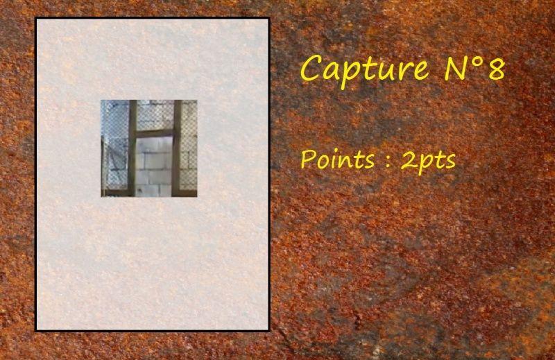La Capture d'Image - Jeu à durée indéterminée  - Page 2 Capt810