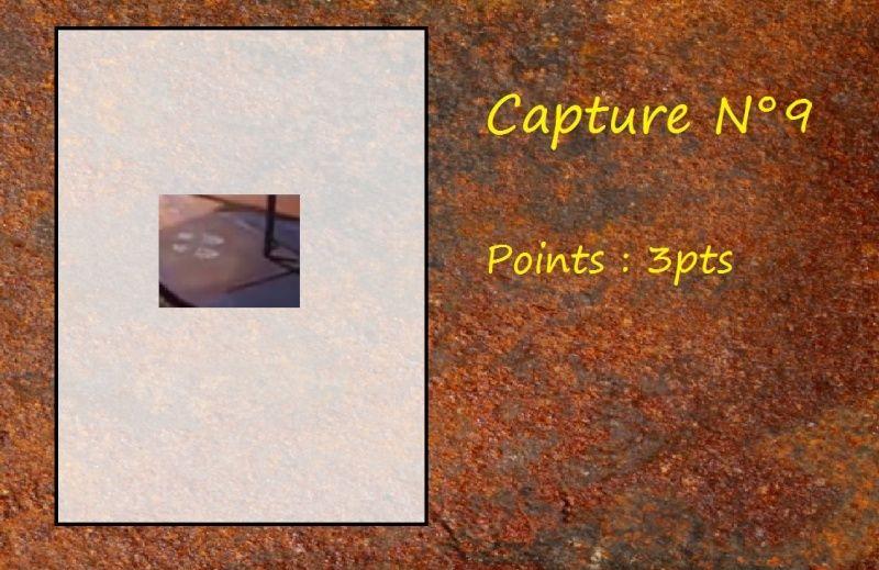 La Capture d'Image - Jeu à durée indéterminée  - Page 2 Capt910
