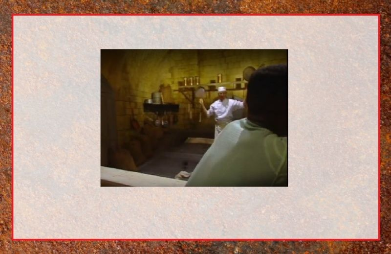 La Capture d'Image - Jeu à durée indéterminée  - Page 4 Co1910