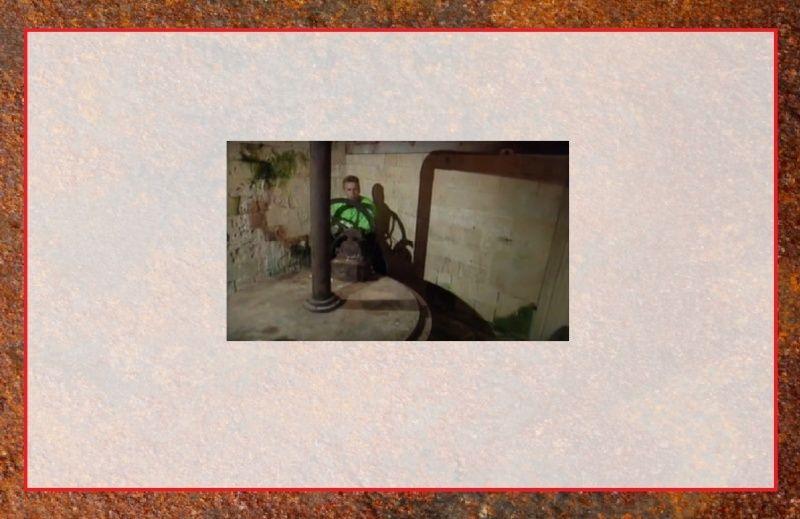 La Capture d'Image - Jeu à durée indéterminée  Co410
