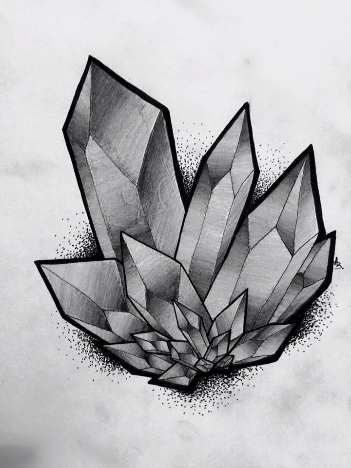 Les tatouages de Suffokate 12079010