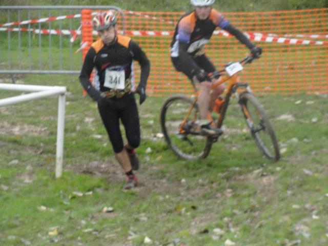 run-and-bike 12314310