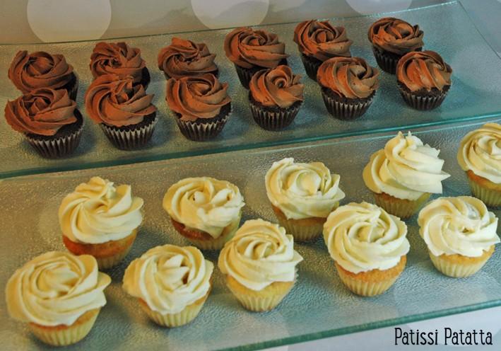 Cupcakes : recettes et décors simples - Page 22 Cup-ch10