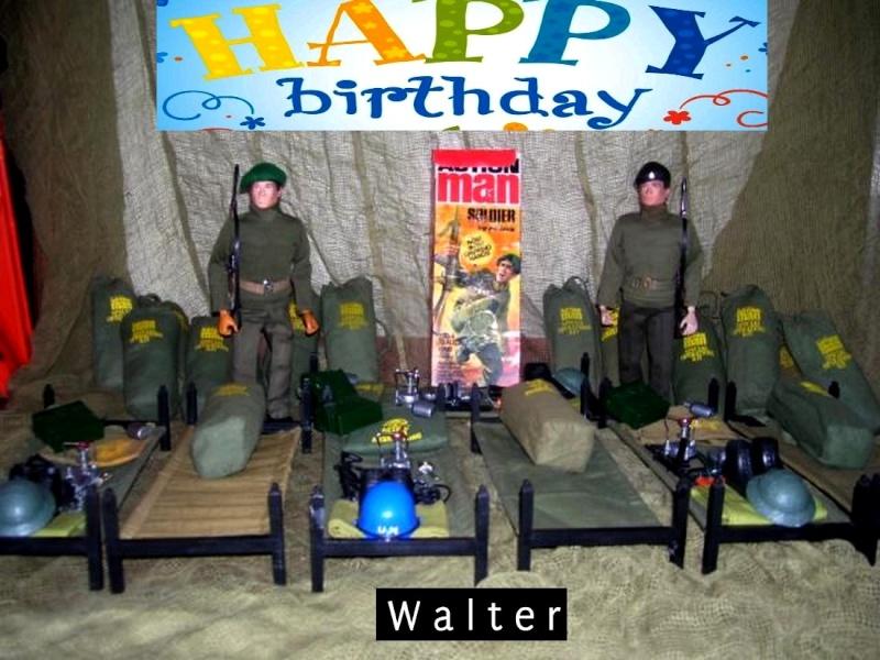 Happy Birthday Walter1965. 1_copi10