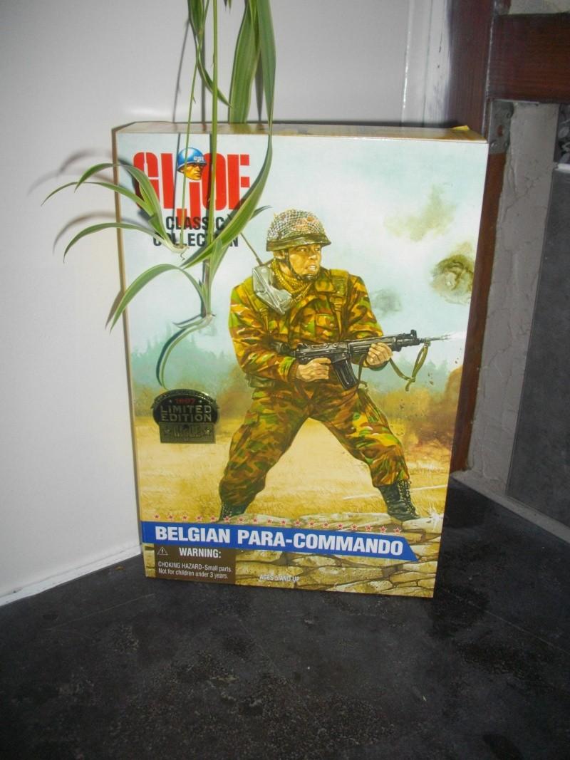 Belgian para commando Imgp2758