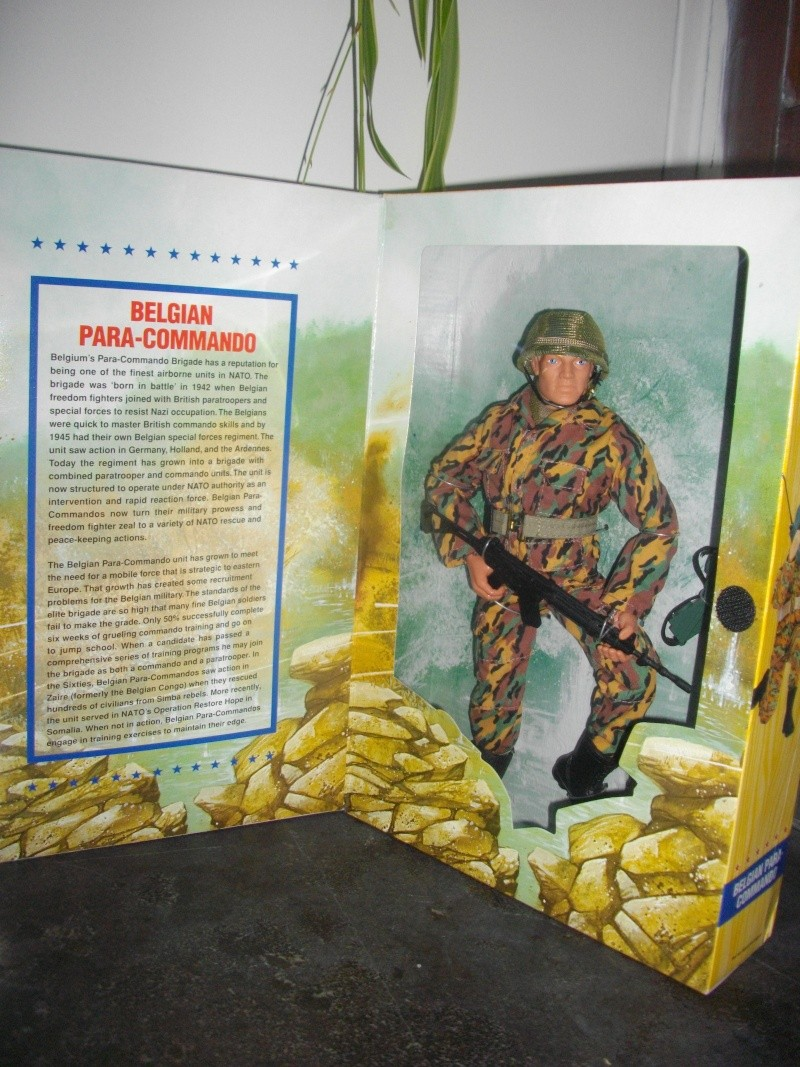 Belgian para commando Imgp2760