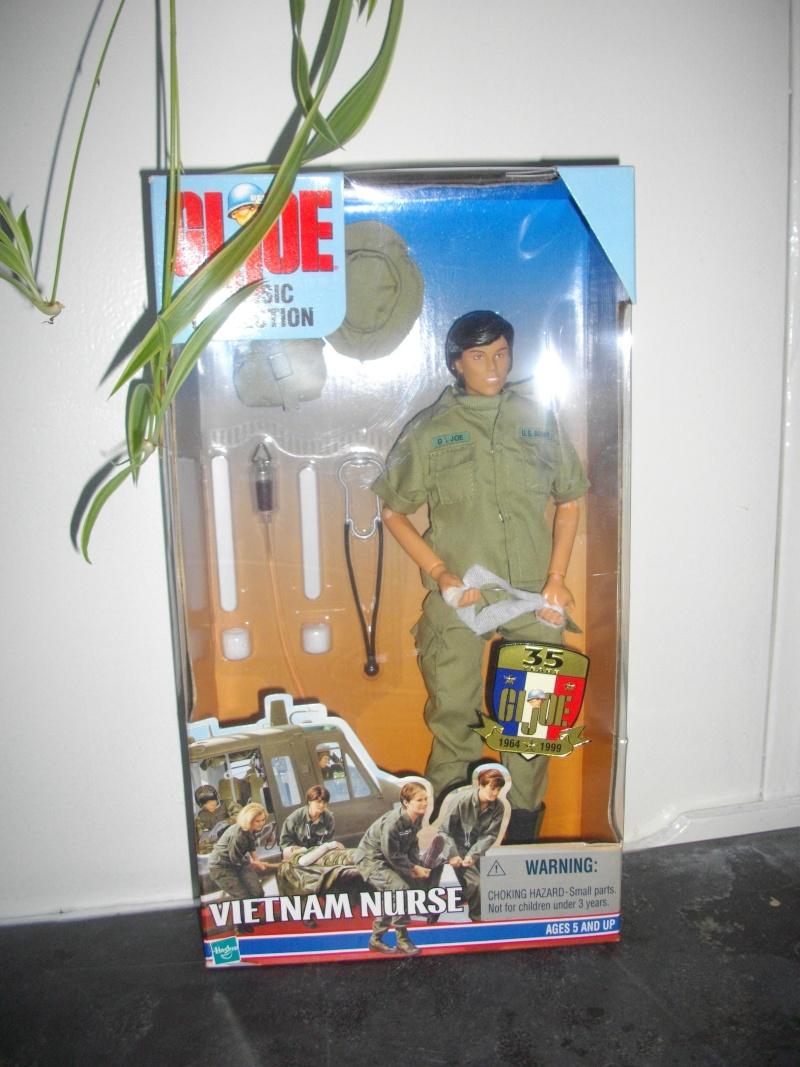 Nurse vietnam Imgp2761