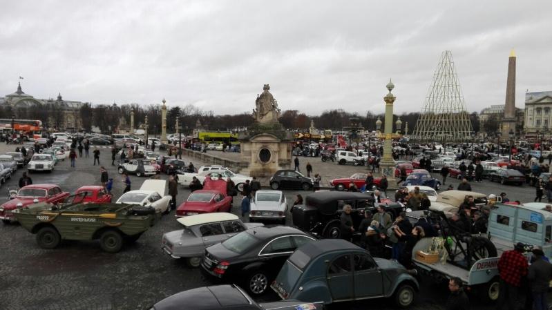 Présence du CLUB OSI 20M TS à La 16ème Traversée de PARIS Osi_co10