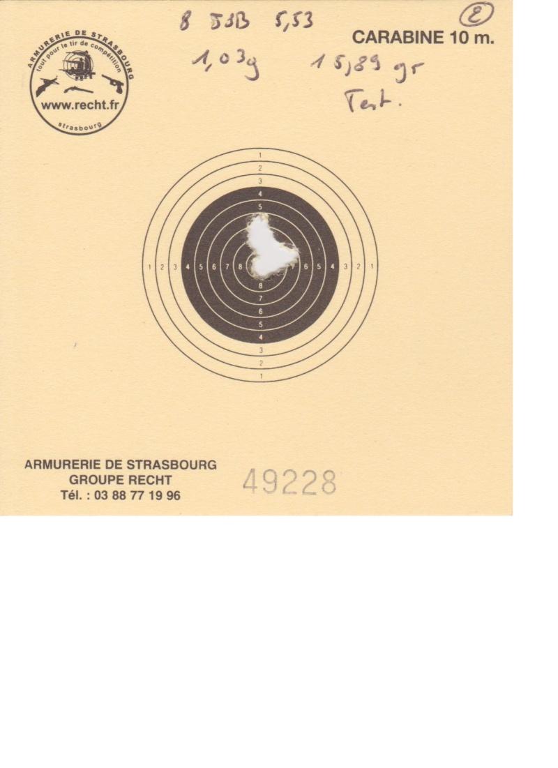 premier carton Fx Wildcat .22 1_03g_11
