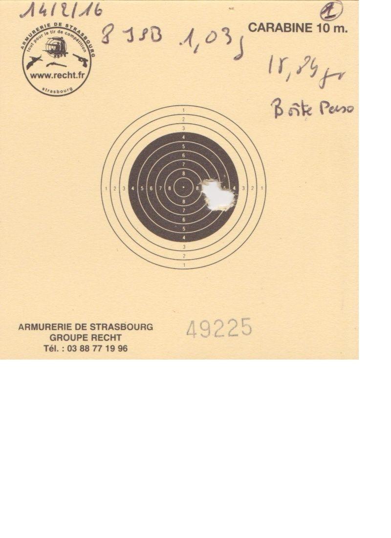 premier carton Fx Wildcat .22 1_03g_12