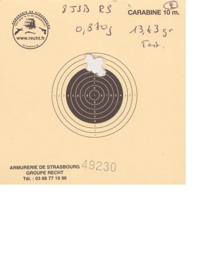 premier carton Fx Wildcat .22 Rs_0_810