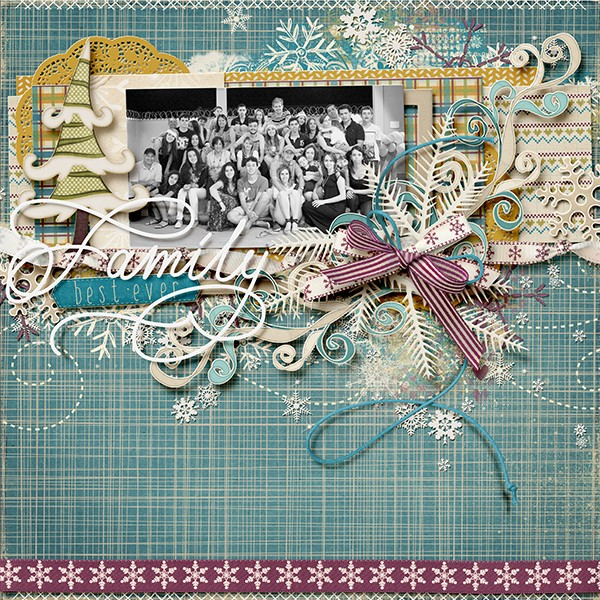 Anciens kits en boutique/Older kits in shop - Page 2 Isa22811