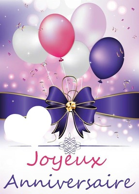 Bon anniversaire, Elheya ! 35332810