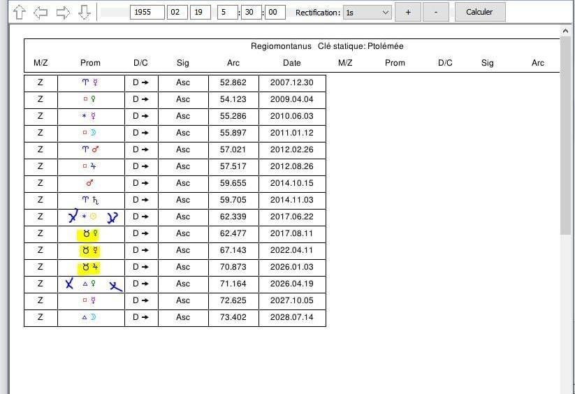 Le Diviseur et le participant  - Page 2 Fb_img11