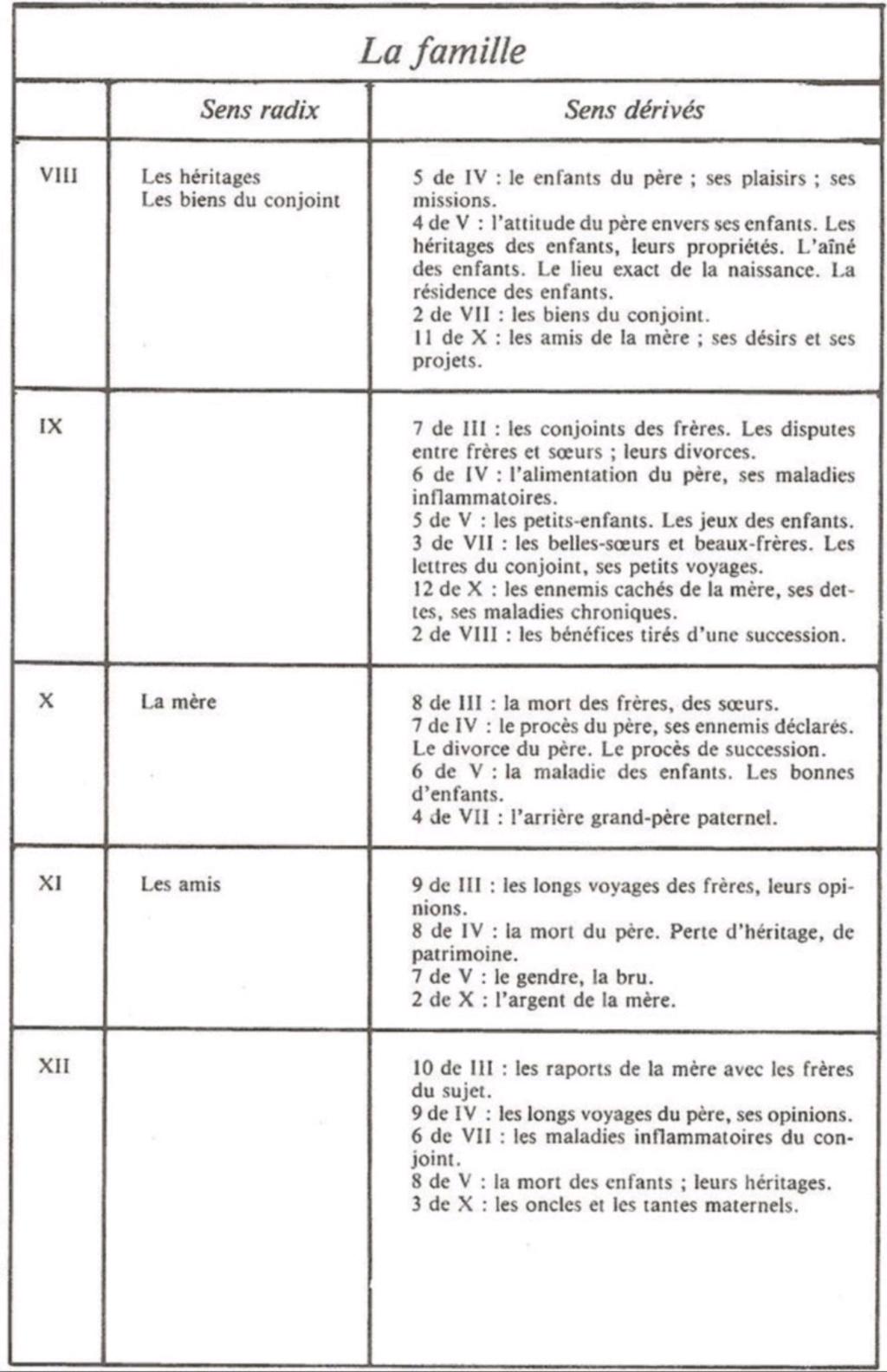 Les maisons dérivées - Page 5 Screen85