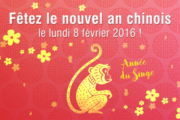 Nouvel An Chinois 2016 An10