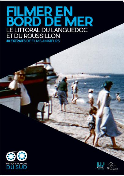 Soirée littoral Languedoc Roussillon Captur12
