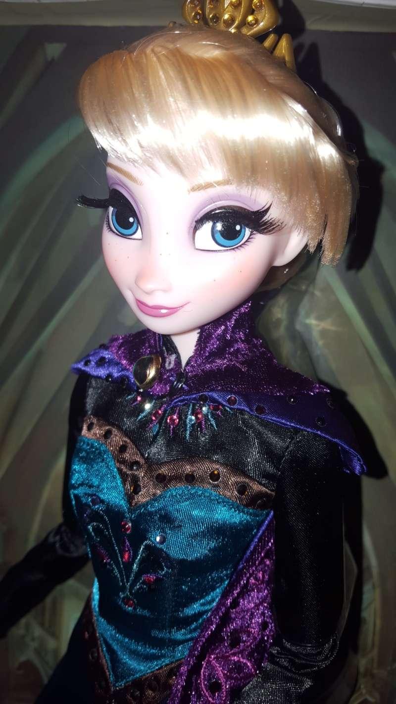 Nos poupées LE en photo : Pour le plaisir de partager - Page 3 20151116