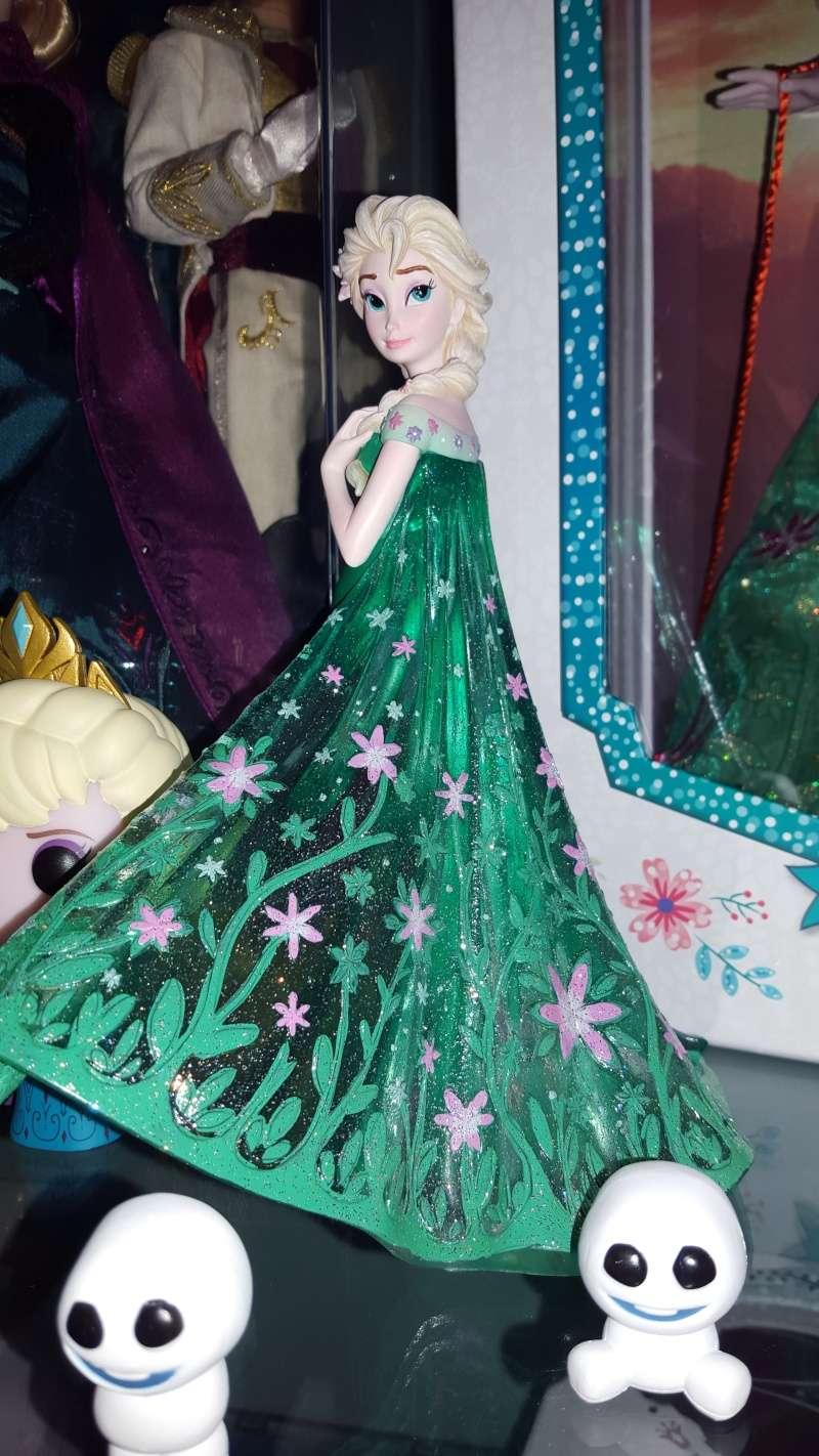 Disney Haute Couture - Enesco (depuis 2013) - Page 4 20160213