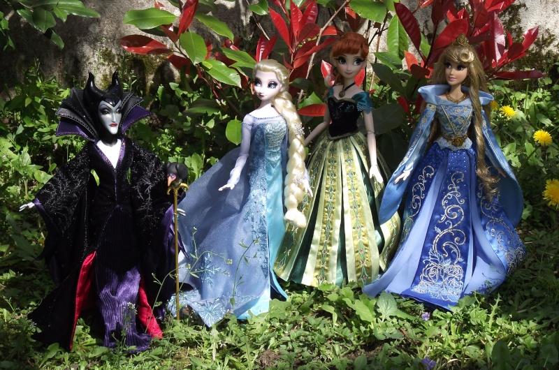 Nos poupées LE en photo : Pour le plaisir de partager - Page 6 07510