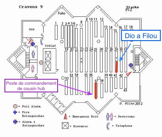 Construction d'un poste de commandement d'une zone ferroviaire - Page 5 Cr911