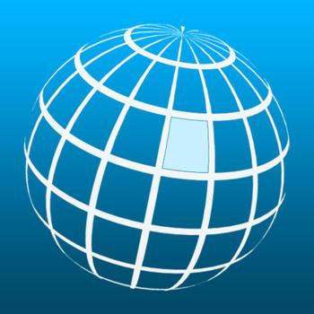 Vidéo-conférence Weather 4D avec le forum Sillages et l'AvRM Icon3510