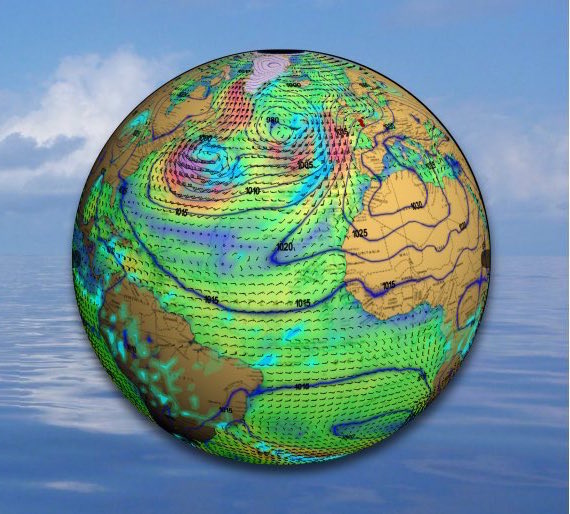 Vidéo-conférence Weather 4D avec le forum Sillages et l'AvRM - Page 2 Slider11
