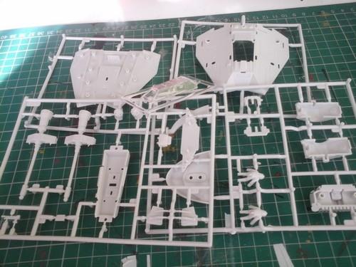 Les créations de Trooper93 - Page 4 0410