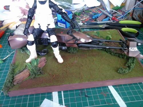Les créations de Trooper93 - Page 4 20151115
