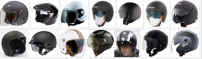 Two Helping Tips Helmet10