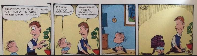 Mafalda Mafald12