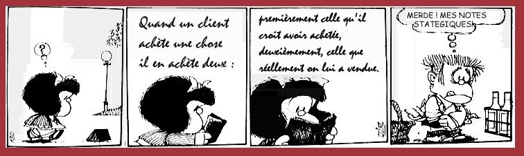 Mafalda Mafald13